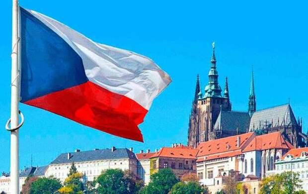 Чехия не может доказать причастность «русских диверсантов» к взрывам оружейных складов