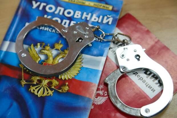 Заподозрил в краже и сломал ребенку позвоночник охранник в Новосибирске