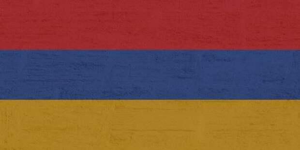 Парламент Армении вновь не избрал Пашиняна премьером и был распущен