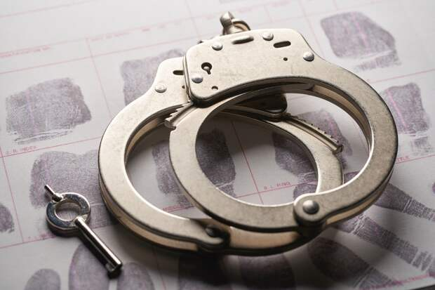В Казани задержали насильника из Ижевска, которого искали целый месяц