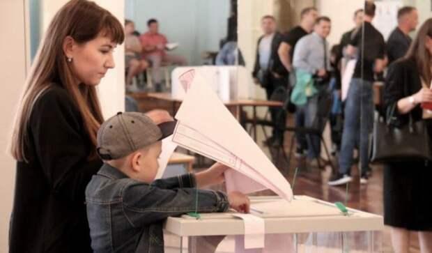 Победившая на выборах в Костромской области уборщица рассказала о планах
