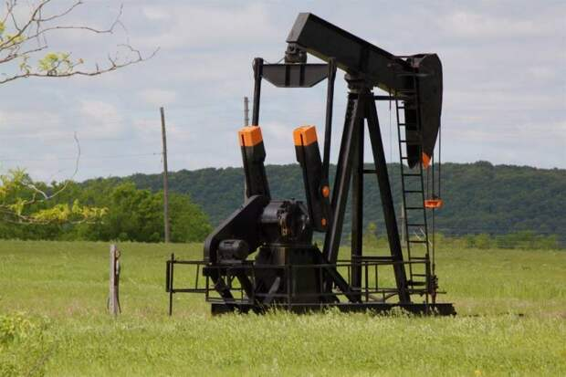 Саудовская Аравия сдалась в нефтяном противостоянии с Россией