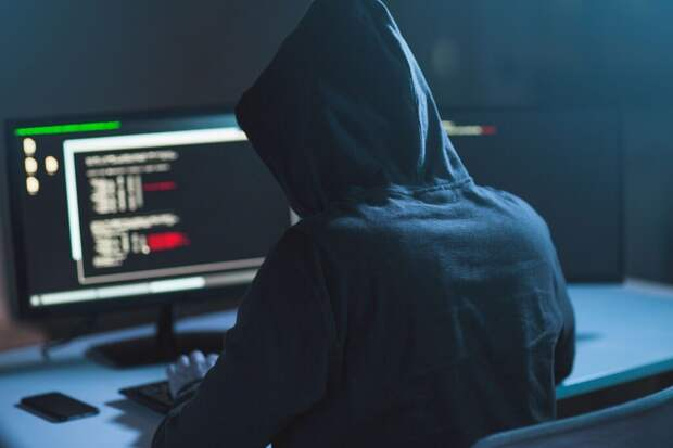 Хакеры, взломавшие Colonial Pipeline, получили $90 млн выкупа от своих жертв