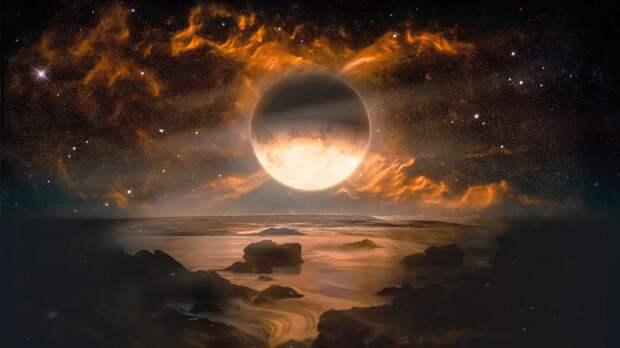 Ретроградный Меркурий в 2021 году: что делать и чего ожидать