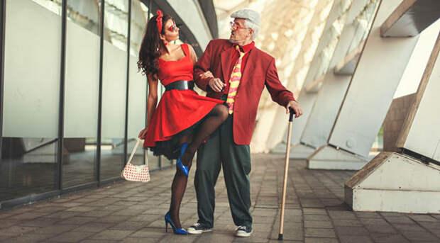 Блог Павла Аксенова. Анекдоты от Пафнутия. Фото kladyk - Depositphotos