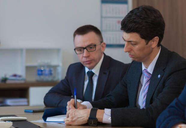 «Россети ФСК ЕЭС» инвестирует 16,4 млн рублей в модернизацию центра питания кузбасского участка Транссиба
