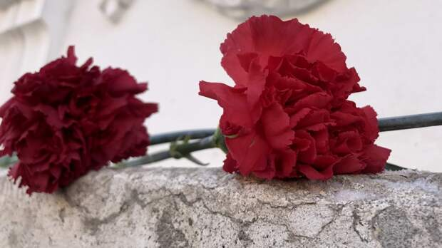 Стало известно о смерти одного из сотрудников мэрии Южно-Сахалинска