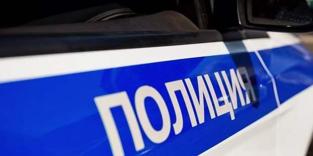 ДТП в Новосибирской области унесло жизни двух людей