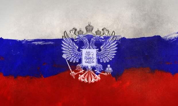 О бесперспективности национализма в России