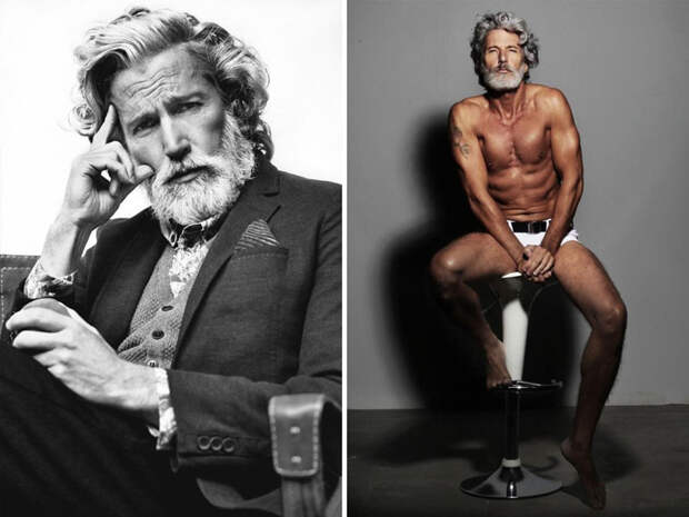 Эйден Брэди, 50 возраст, достойно, мужчины, форма
