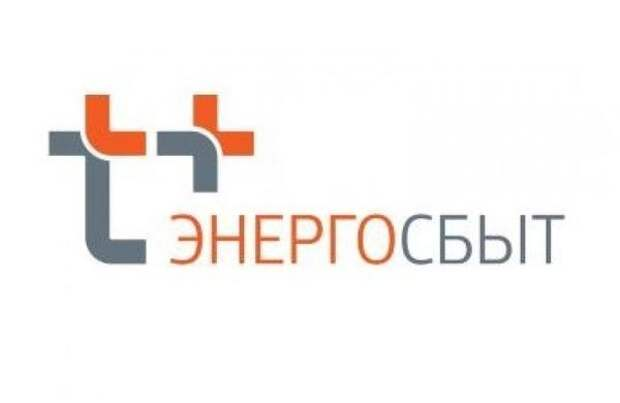 Мобильный кабинет для юридических лиц  использует все больше предпринимателей в Самарской области