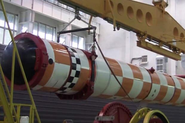 Иванов: На создание новейших вооружений тратили по 10-20 млрд в год