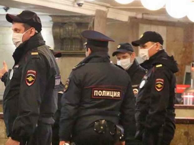Мумия Валентины Павловны идругие страшные находки вквартирах одиноких людей
