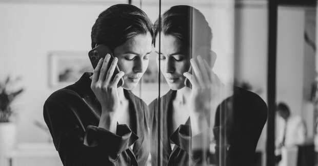 Юлия Снигирь подстриглась ради роли: первые фото в образе