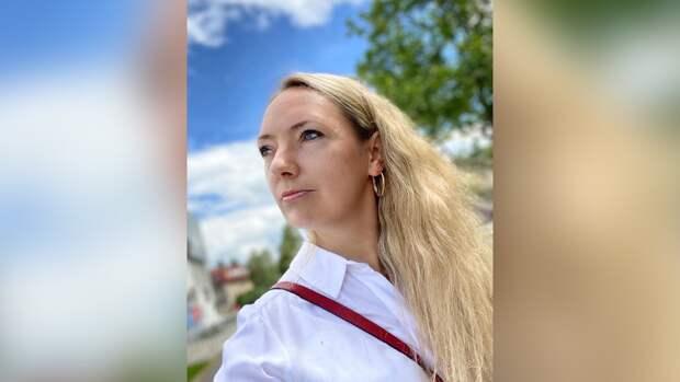 Светлана Малькова обвинила Макееву в клевете и подала на нее заявление в прокуратуру