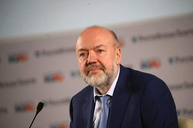 Павел Крашенинников: В ближайшее время не планируется объявлять амнистию