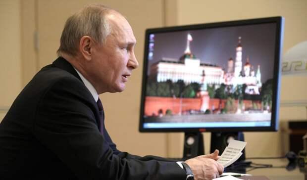 Компании и их акционеры сами должны принимать решения об инвестициях, но лучше вкладывать деньги в России
