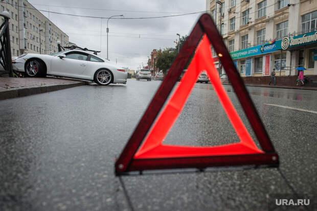 Страховщики потребовали 139 тысяч сосбитого машиной ребенка