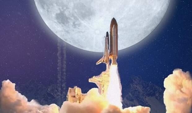 Космодром для сверхлегких ракет хотят построить вРостовской области