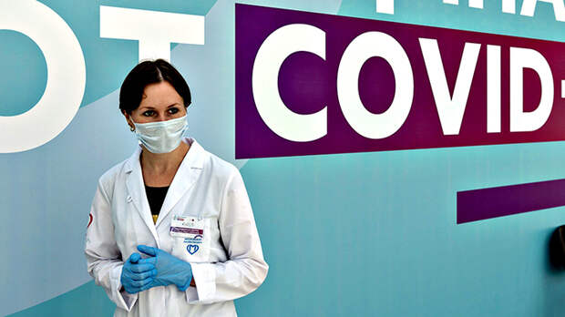 Русскими вакцинами прививаться нельзя: Платные советы врачей