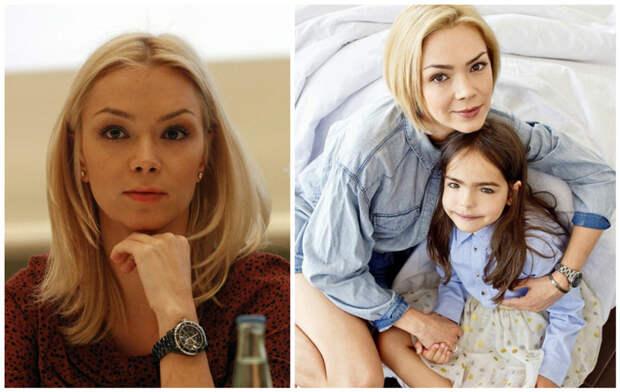 Внучка Горбачева - Ксения внуки, генсеки, дети, известные личности, потомки