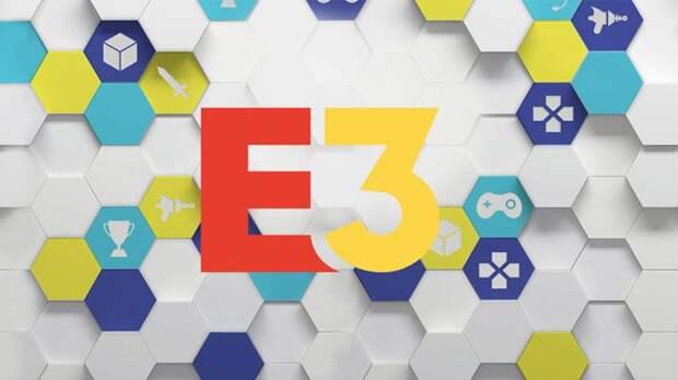 Фестиваль E3 возвращается: какие компании подтвердили участие в 2021 году
