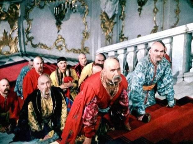 Стало известно, ктобудет представлять Украину наинаугурации Байдена