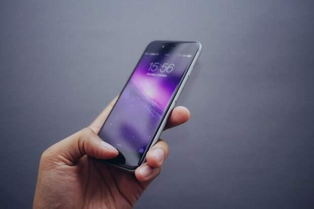 Владельцы гаджетов Apple больше других тратят на покупки в Интернете
