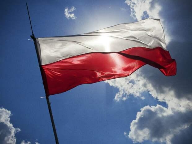 Глава МИД Польши Рау назвал ошибкой отказ Байдена от встреч с Зеленским и Дудой перед саммитом с Путиным