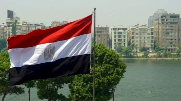 Ситуация с коронавирусом в Египте является спорной
