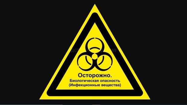 Предупреждающие таблички по коронавирусу. Подборкаchert-poberi-tablichki-koronavirus-35400614122020-8 картинка chert-poberi-tablichki-koronavirus-35400614122020-8