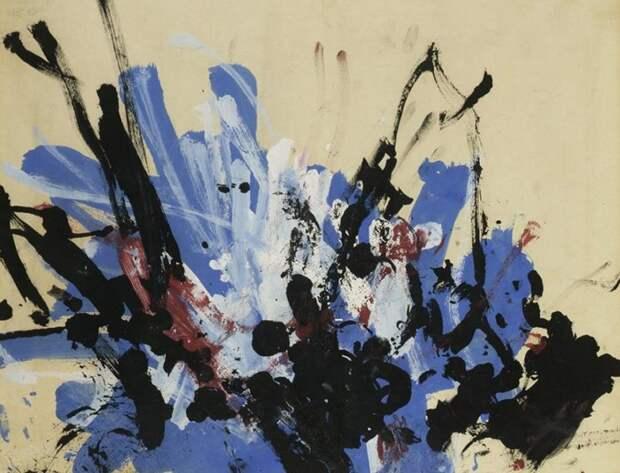 Искусство ли это? | Фото: gallereo.com.