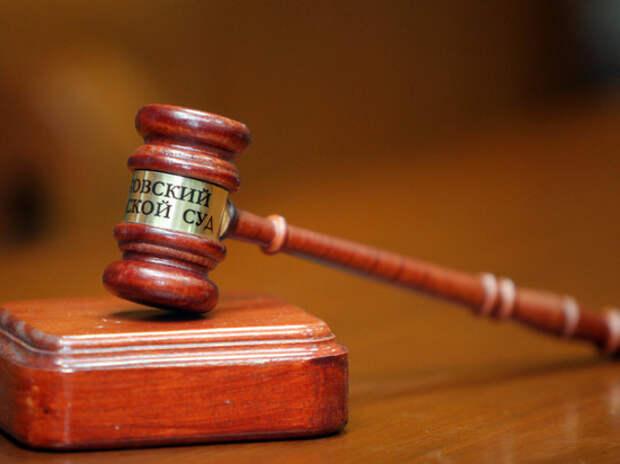 По закону о наказании чиновников за хамство будут штрафовать народ