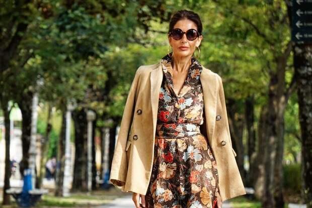 Какое платье выбрать на весну 21 года: 5 главных трендов этого сезона