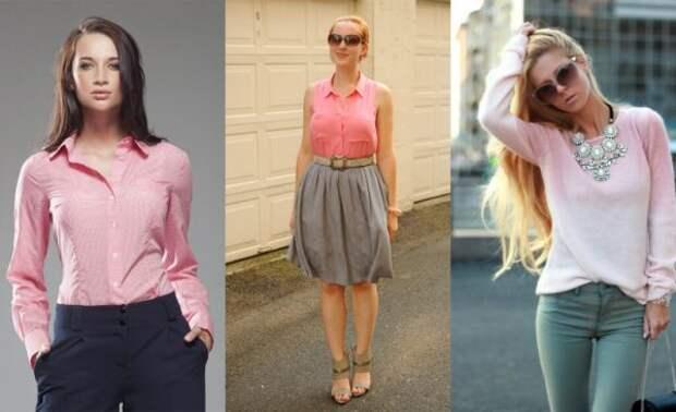 Стильные цветовые сочетания на весну 2021: советы стилистов