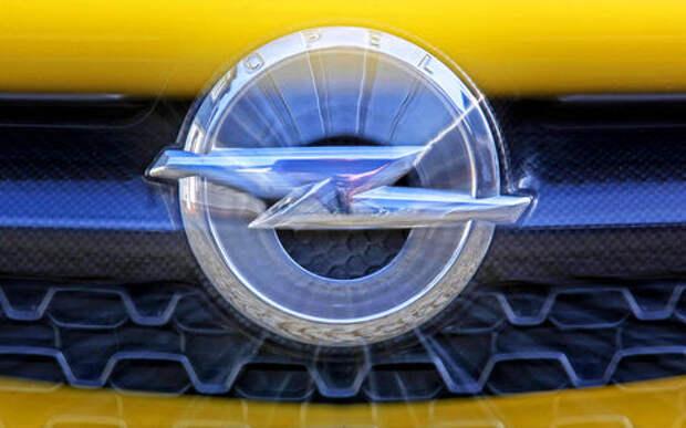 Владелец Опеля отсудил три цены машины за дефектный двигатель