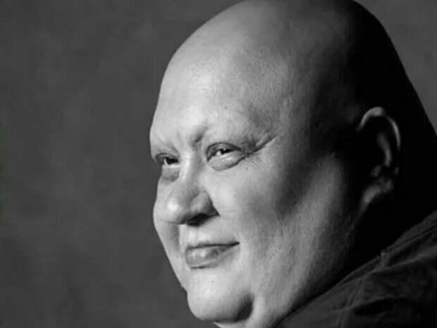 Актер из сериала «Застава» Фархад Абдраимов умер на съемках в Грузии