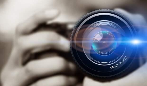 УФСИН поБелгородской области покупает зеркальный фотоаппарат за157 тысяч рублей