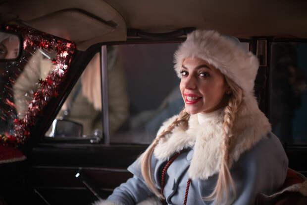 Трагедия ярославского «Локомотива», «Мы» Замятина и «Петровы в гриппе»: какое российское кино выйдет в прокат