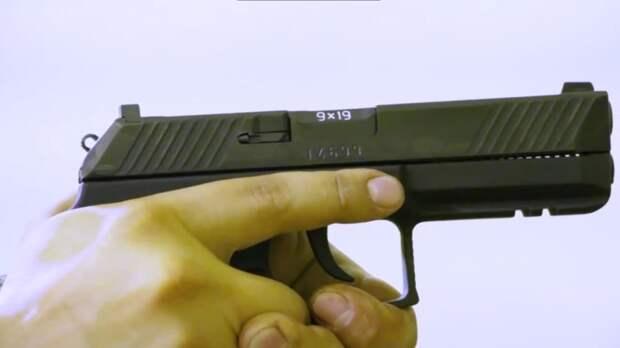 СМИ: напавший на школу в Казани стрелок может удерживать заложников