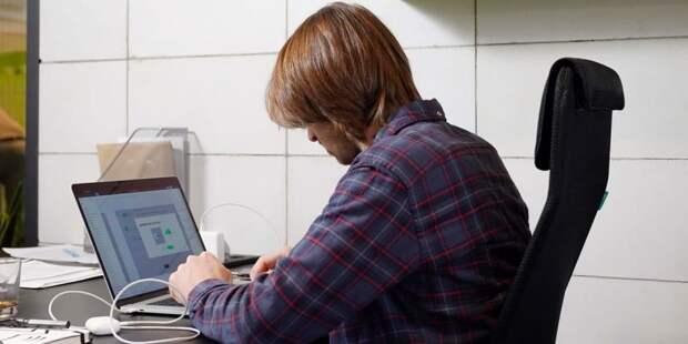 Система онлайн-голосования получила новые функции после учета пожеланий экспертов