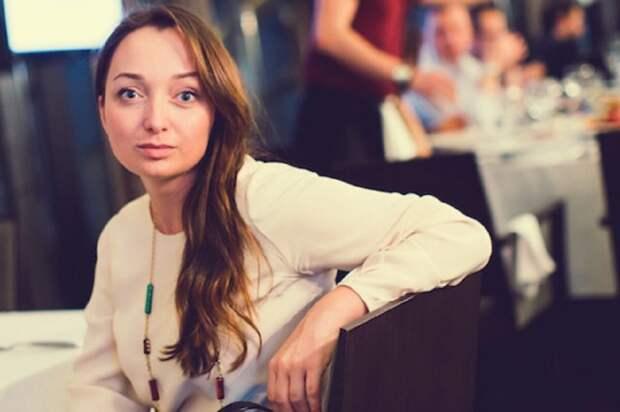 Родная и приёмная дочери Дмитрия Маликова: как они живут и как выглядят в настоящее время