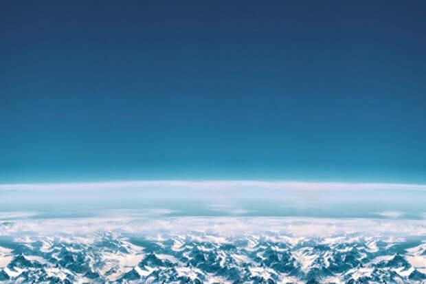 Ozonoviy_sloy