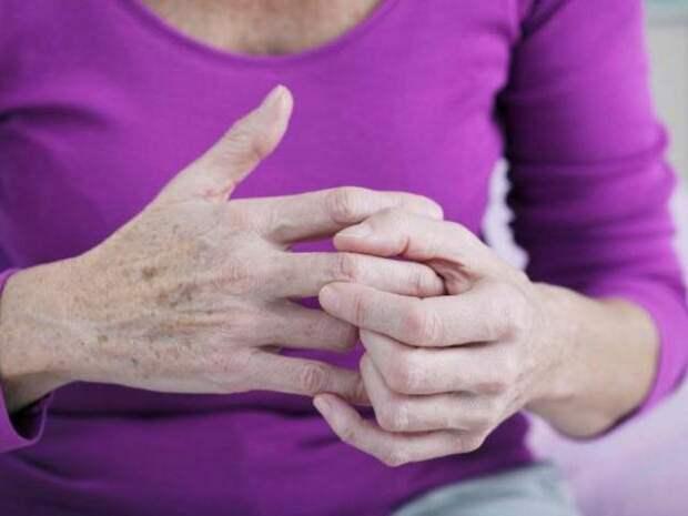 Шишки на суставах: причины образования, медикаментозное лечение, народные средства, профилактика появления шишек на суставах