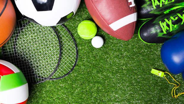 Подольский социально‑спортивный институт и колледж проведут Дни открытых дверей
