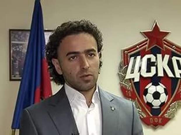 ПФК ЦСКА могут лишить права проводить матчи со зрителями. И это в пору ключевых еврокубковых баталий! Комментарий Романа Бабаева