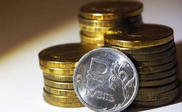 Экономика коронавируса: Девальвация рубля станет кошмаром для власти