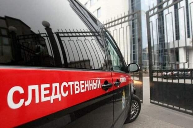 В Сургуте застолье двоих соседей закончилось убийством