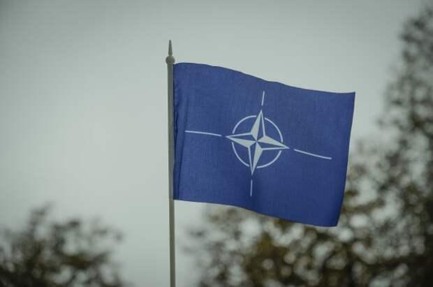 Силы НАТО в ходе учений отработали действия на случай конфликта с РФ - СМИ