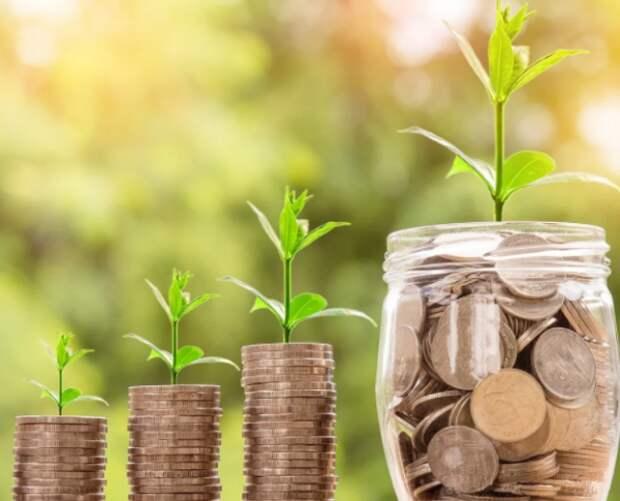 Правительство РФ планирует расширить программу льготной ипотеки